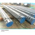 Tubos de acero al carbono sin costura API 5L A106 Grb