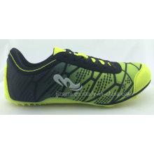 Zapato de entrenamiento, Zapato de fútbol