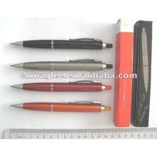 billigste löschbare Kugelschreiber 2012