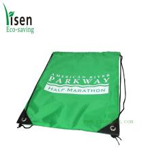 Открытый Multfunctional рюкзак затягивающимся (YSDSB00-003)