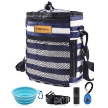 Сумка 3-в-1 и тренировочная сумка