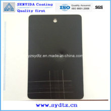 Электростатическая эпоксидная краска и покрытие Порошковое покрытие