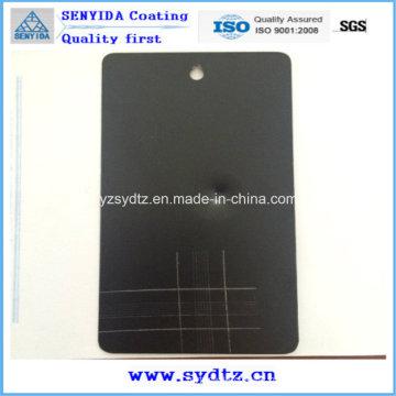 Electrostatic Epoxy Paint & Coating Powder Coating