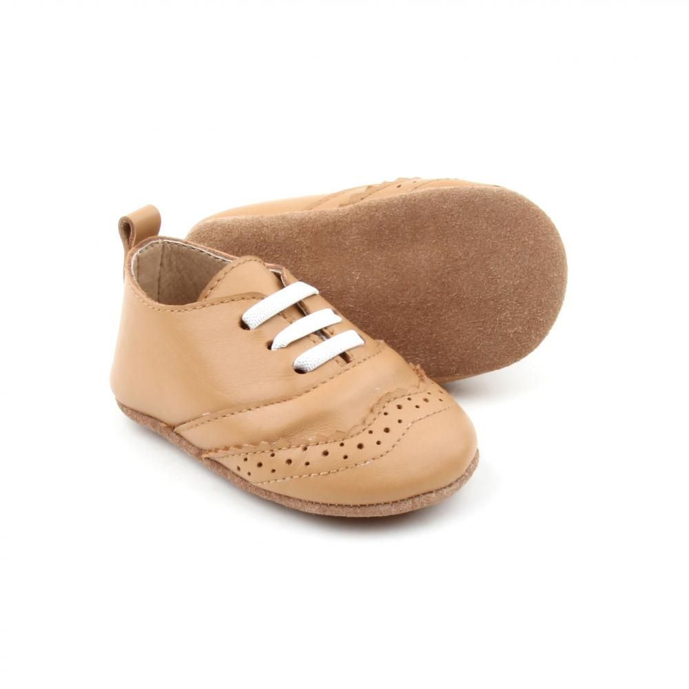 New Arrived Favorable Price Quality Guarantee Casual Shoes