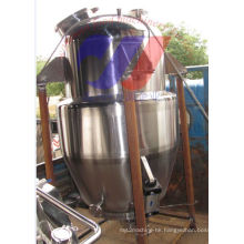 10t/H Stainless Steel Tea Extracting Tank