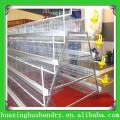Best Selling Chicken Duck Cage