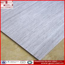 proveedor de china material de construcción cocina moderna diseños baldosas