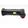 Portable Air Compressors Automatic Cordless Tire Inflator