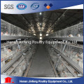Usine directement Fournisseur Broier Cage de poulet