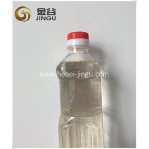 fossile diesel substitute biodiesel UCOME
