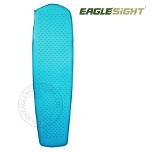 2016 Ultralight Backpacker Self Inflating Camping Mat Eaglesight