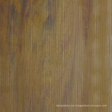 Cubierta compuesta de plástico de madera coextruida (140 * 23 mm)