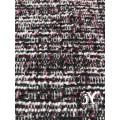 Boucle Yarn Sweater Knit Fabric