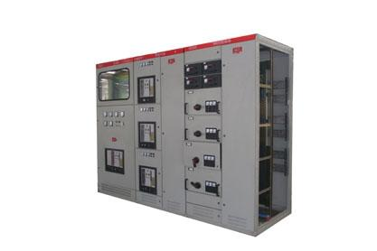 switchgear power systems