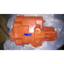 Excavator Drive Pumps - Komatsu, Hitachi, Hyundai, Case, John Deere