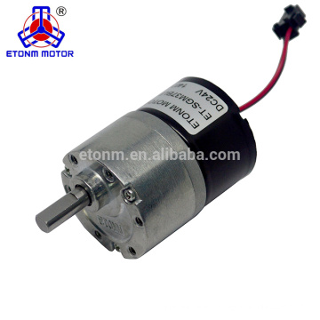 9v Gearbox Motor Featured brushless motor,DC brushless mini motor with 850rpm