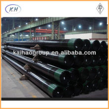API 5CT steel pipes,oil casing pipe