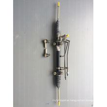 Power Steering Gear for KIA Perid 1.4