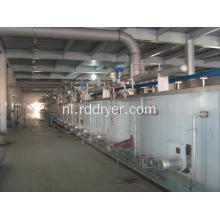 Parsley Drier / Parsley Dryer