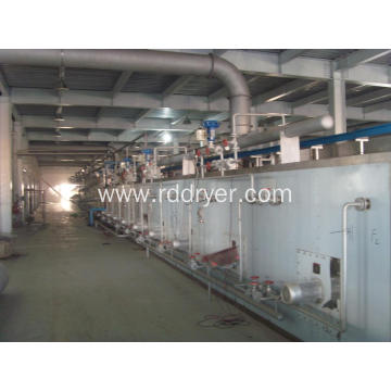 Parsley Drier/Parsley Dryer