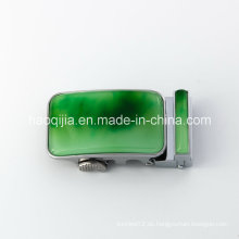 Zink-Legierung Auto-Metall-Schnalle (23371071-37mm)