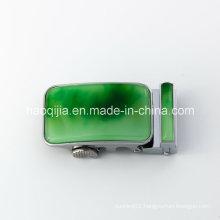 Zinc Alloy Auto- Metal Buckle (23371071-37mm)