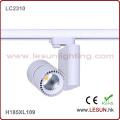 Luz da trilha do diodo emissor de luz da ESPIGA do poder superior 40W para a loja de pano (lc2340)
