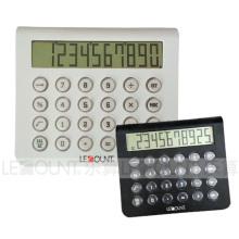 10 Digits Desktop Calculator (LC287A)