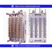 Injection Pet Prefrom Mould (MELEE MOULD-99)