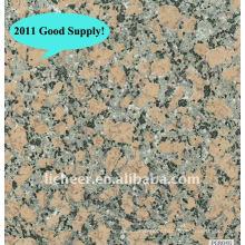 Good Supply PVC Flooring