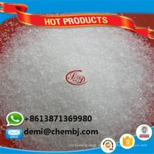 Superdrol-Antiöstrogen-Steroid-Methasteron-Superdrol-Pulver 3381-88-2