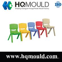 Moule en plastique de chaise d'injection d'enfants (HQ)