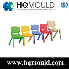Children Plastic Injection Chair Mould (HQ)