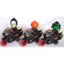 Presentes de Halloween para crianças (101005)