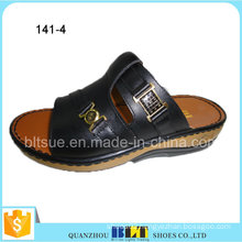 New Brand PVC Materials Slippers