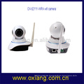 oem ip camera dome module wifi ip camera dvr