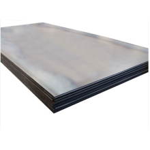 3003 Rust-Proof Aluminum Plate /Rust-Proof Aluminum Sheet