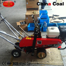 China Grupo de carbón Wbsc409h Gasolina SOD Cutter