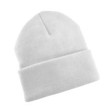 Chapeau tricoté personnalisé POM Beanie