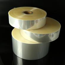Plastifiant importé de phtalate de dicyclohexyle