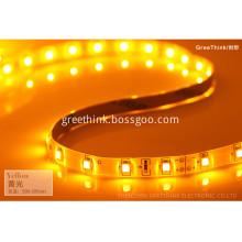 New Design 12V Yellow Strips Led Lights