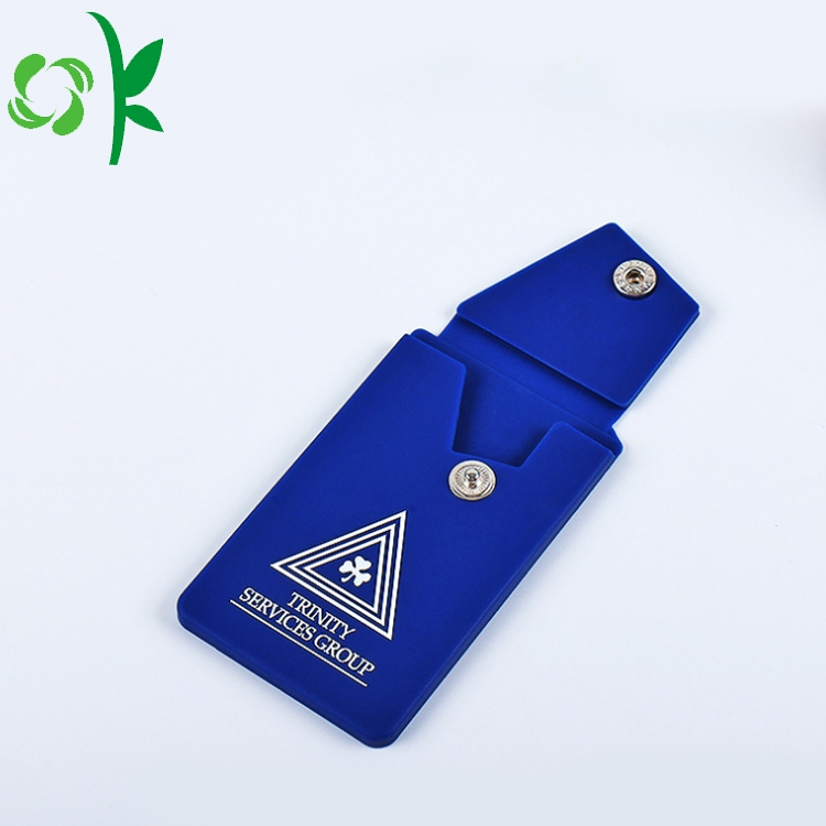 credit card holder for phone case