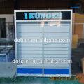 Shanghai Display Stand