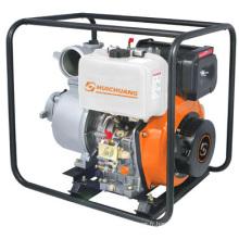 Pompe à eau diesel (HC100KB-4)