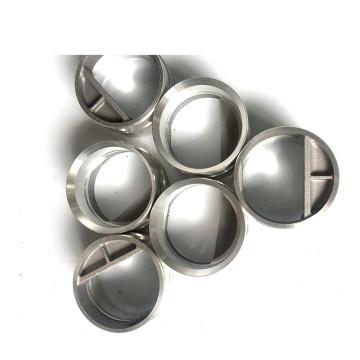 Neues Produkt OEM High-Tech-Aluminium-Schwerkraft-Casting