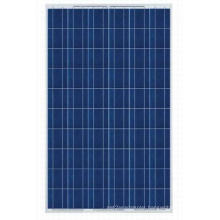 150W 18V Polycrystalline Solar PV Module High Performance with Cheap Price