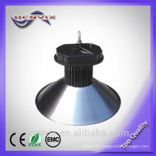 best price led high bay light, highbay led lights 100w