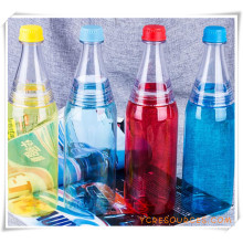Water Bottle for Promotional Gifts (HA09023)