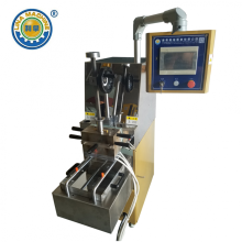 0.5 Liter Cooling Type Dispersion Kneader