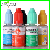 Wholesale 10ml/15ml/30ml Enjoylife E-Juice E-Liquid E Liquid